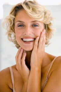 Juvederm in Houston, TX