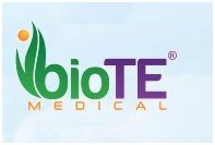 BioTE Hormone Pellet Therapy in Houston, TX