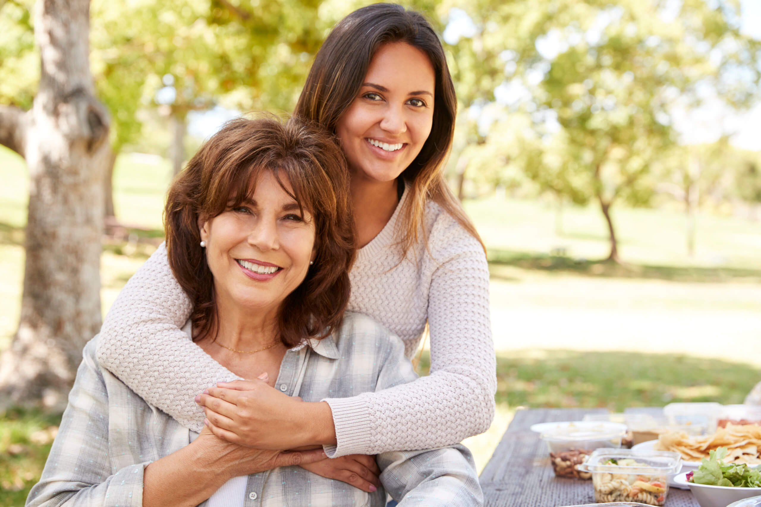 Estrogen Replacement Therapy in Houston, TX
