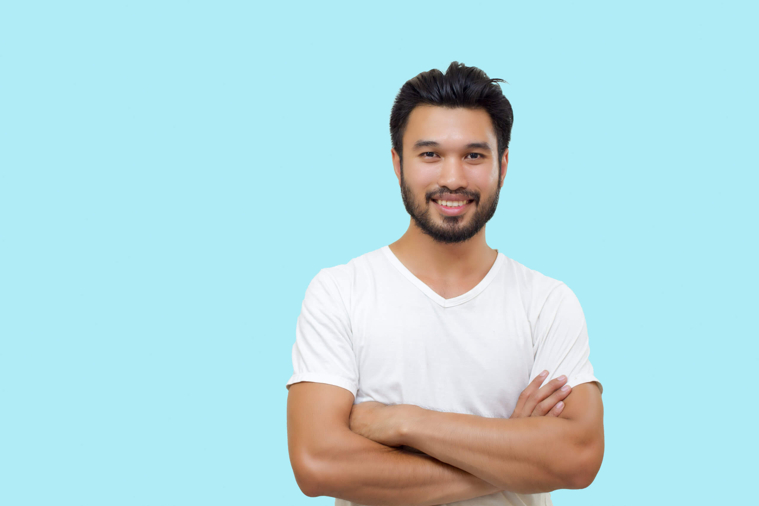 Testosterone Replacement Therapy in Houston, TX