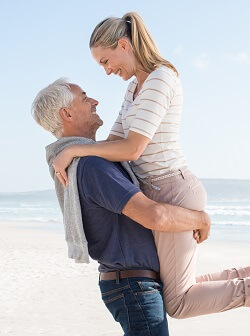 Bioidentical Hormone Replacement Therapy in Houston, TX