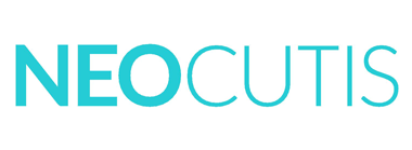 Neocutis, Dr. Imtiaz, Houston Reveal, Skin Care, Houston, TX